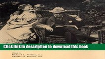 [Popular Books] Sir William Osler: An Annotated Bibliography With Illustrations Free Online