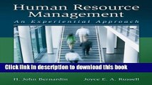 [Popular] Human Resource Management with Premium Content Access Card Hardcover Free
