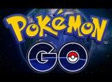 pokemon go philippines, pokemon go ph, pokemon go tip