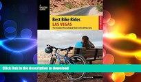 READ  Best Bike Rides Las Vegas: The Greatest Recreational Rides in the Metro Area (Best Bike