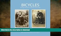 READ  Bicycles: Vintage People on Photo Postcards (Photo Postcards from the Tom Phillips