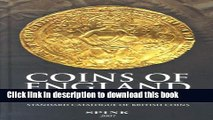 [Popular Books] Coins of England and the United Kingdom: Standard Catalogue of British Coins