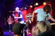 B.B. King Blues Club & Grill Concert 07-20-2016: Gin Blossoms - Hands Are Tied