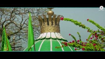 Allah O Ghani (Sufiyana) - Majaz - Ae Gham-e-Dil Kya Karun   Siraj Ul Haq   Sonu Nigam   Talat Aziz