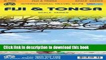 [Download] FIJII ET TONGA ISLANDS - ÃŽLES FIDJI ET TONGA Hardcover Free