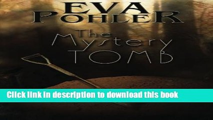 [Download] The Mystery Tomb: The Mystery Book Collection [PDF] Free