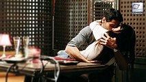 Sidharth Malhotra & Katrina Kaif HOT KISS   Teri Khair Mangdi   Baar Baar Dekho
