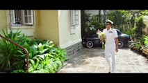 Rustom  Official Trailer  Akshay Kumar Ileana DCruz Esha Gupta  Arjan Bajwa