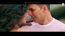 Tere Sang Yaara - Rustom - Akshay Kumar -Ileana D'cruz - Atif Aslam - Arko - Latest Romantic HD Song