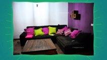 Un #BeB per tutti e  #gayfriendly a #Lanzarote, la nostra esperienza a Casa Iside. Scopri tutto: http://www.viaggiaescopri.it/bb-gay-friendly-a-lanzarote-la-nostra-esperienza-a-casa-iside/