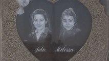 Julie et Mélissa : 20 ans après