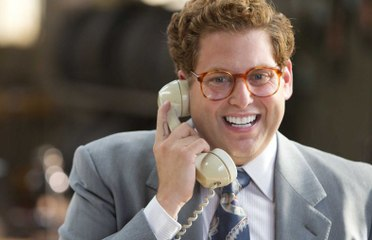The Ultimate Jonah Hill One-Liners Supercut
