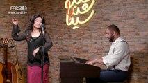 Chandshanbeh – Fatanehs beautiful performance / چندشنبه – اجرای زیبای فتانه