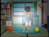 Doraemon Cartoon In Hindi New Episodes Full 2014 Part139 Full animated cartoon movie hindi dubbed  movies cartoons HD 2015