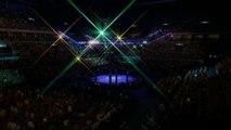 UFC 2016 GAME BANTAMWEIGHT UFC BOXING MMA CHAMPION FIGHT GIRLS ● CHRIS CYBORG VS LESLIE SMITH