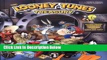 [PDF] Looney Tunes Treasury: Includes Amazing Interactive Treasures from the Warner Bros. Vault!