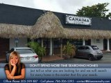 Real Estate in Doral Florida - Commercial for sale - Price: $1,080,000