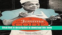 [Popular] The Jemima Code: Two Centuries of African American Cookbooks Kindle Free