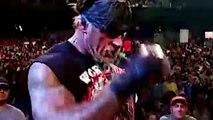 Undertaker vs Mr. McMahon ( Buried Alive Match - WWE Survivor Series 2003 )