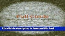 [PDF] Full Circle: Works on Paper by Richard Pousette-Dart (Philadelphia Museum of Art) [Full Ebook]