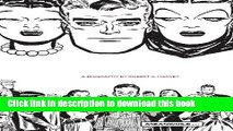 [PDF] Meanwhile...: A Biography of Milton Caniff, Creator of Terry and the Pirates and Steve
