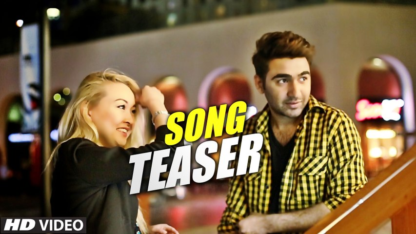 Exclusive: 'IK VAARI' Song TEASER | HYM | Punjabi Song | 2016