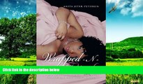 READ FREE FULL  Wrapped-N-Pink: A Poetic Story of Surviving Breast Cancer Through Fear, Faith,