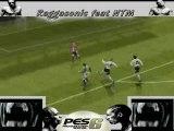 Image de 'Clip Pes6 -Raggasonic feat NTM-'