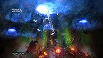 Breaking Down the Metal Gear Survive Full Movie HD  Rewind Theater