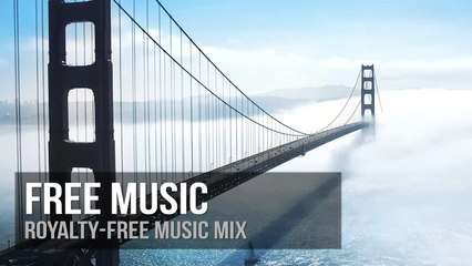 ★ Gaming Music Mix 2015 ★ Awesome Free Music