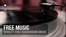 ★ Jazz Bass Background   Royalty-Free Music   Music for Videos