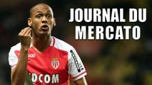 Journal du Mercato : Monaco en grand danger, Valence dépouillé