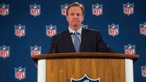 Gordo's Zone: Could NFL Players Boycott?