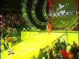 Hulk Hogan Vs. HHH WWF Backlash 2002 - Video Dailymotion