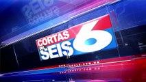 Tres personas asesinadas en el resumen policial de San Pedro Sula en las últimas horas