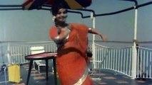 Sachaa Jhutha - Yunhi Tum Mujhse Baat Karti Ho - Mohd Rafi