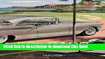 [PDF] 50s Cars: Vintage Auto Ads (Icons) [Full Ebook]