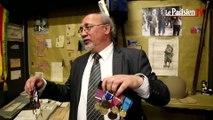 Plongée au cœur du «magasin» des objets trouvés de Paris