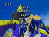 sonic intro1 (jap)
