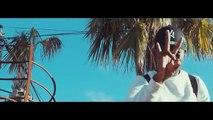 NAPS - T as Cliqué feat. Graya & YL (Prod By Alt Kontrol) Clip Officiel