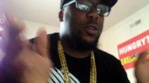 DJ Khaled - I Got the Keys ft. Jay Z, Future Cover IconThaGod