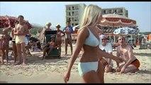 """Tráiler de """"Manda huevos"""", documental dirigido por Diego Galán, secuela de """"Con la pata quebrada"""""""