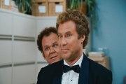 Will Ferrell y John C. Reilly juntos de nuevo