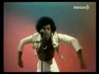 Boney M - Daddy Cool - 1976