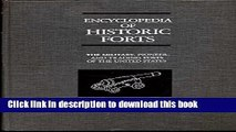[Popular Books] Encyclopedia of Historic Forts: The Military, Pioneer, and Trading Posts of the