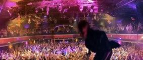 Galantis - Live from Royale (Boston, MA) (DJ MUSIC)