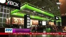 Ngày hôm qua, Hội chợ triển lãm trò chơi điện tử lớn nhất thế giới – Gamescom đã chính thức khai mạc tại thành phố Cologne, Đức, thu hút sự tham gia của các nhà sản xuất và người đam mê trò chơi điện tử từ khắp nơi trên thế giới.