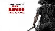 """""""IL ÉTAIT UNE FOIS DANS UN JEU"""" RAMBO The Video Game - Episode 22"""