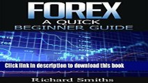 [Popular] Forex trading: (Forex for beginner, forex scalping, forex strategy, currency trading,