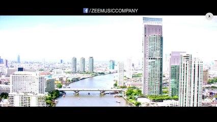 Yea Toh Two Much Ho Gayaa - Official Movie Trailer 2   Jimmy Shergil, Arbaaz Khan, Pooja C & Bruna A